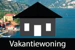 Vakantiehuizen aan het Gardameer
