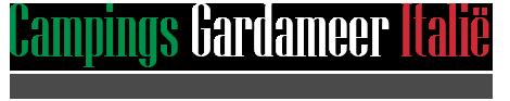 Campings Gardameer Italie